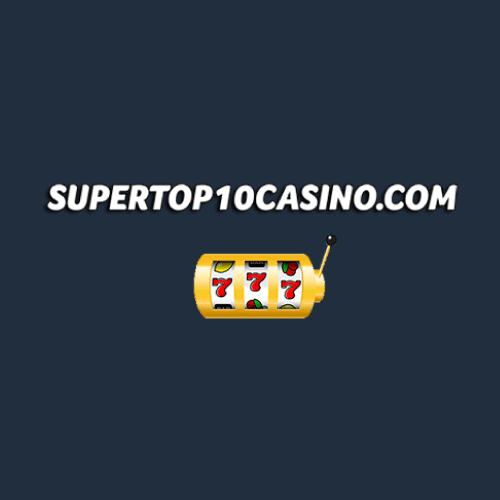 supertop10-casino